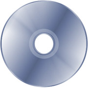 Disc Authoring Blu-ray Disc